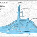 2月1日(木)「福崎町自転車の放置防止に関する条例」が運用開始になる模様。
