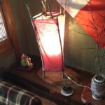 【神河町】木のぬくもりにほっこり|古民家イタリア料理店「 la mia casa(ラ・ミア・カーサ)」