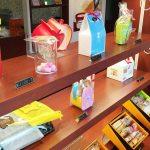 【福崎町】果物屋さんが運営するケーキ屋さん|パティスリー花梨