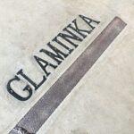 GLAMINKA(グラミンカ)