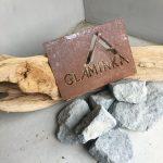 GLAMINKA~グラミンカ~|人と人を繋ぐ架け橋になりたい。神河町で楽しむ非日常空間。