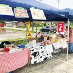 (開催されました)市川町 | にゅうにゅう工房さんの16周年記念イベント