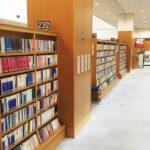 夢を乗せて本を載せて講談社おはなし隊キャラバンカーがやってくる|福崎町立図書館