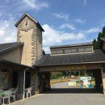 (開催されました)さつまいも掘り体験 | 神崎農村公園ヨーデルの森