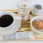 「卵♬らん♬ハウス」(らんらんはうす)にカフェオープン。|タズミの卵(田隅養鶏場)