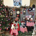 市川町からメリークリスマス