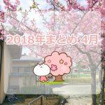 神崎郡(神河町・市川町・福崎町)の2018年をまとめたい | 4月