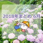 神崎郡(神河町・市川町・福崎町)の2018年をまとめたい | 6月