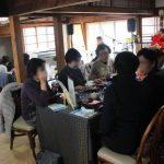 (開催されました)2月16日(土)、粟賀の驛で『神河メルカート』