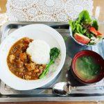 地域の方が腕を振るう「水曜レストラン」|市川町観光協会