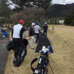 (開催されました)市川町ゴルフまつり実行委員長杯ゴルフコンペ