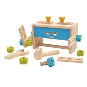 ベビー・おもちゃ・ホビー
