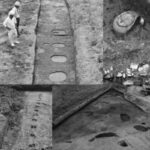 福崎町の歴史を紐解く貴重な成果。|平成30年度 埋蔵文化財発掘調査速報