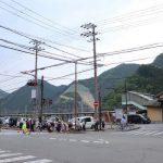 春の全国交通安全運動実施中|神河町