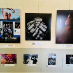 第79回国際写真サロン展|ぎゃらりー&喫茶やまだ