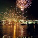 【花火】姫路市内各所で打ち上げ花火 9月19日|Circle of Hope~感謝で広がる希望の輪~