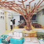 【加西市】高校生がプロデュース。はりまのちっちゃな台所グランドオープン