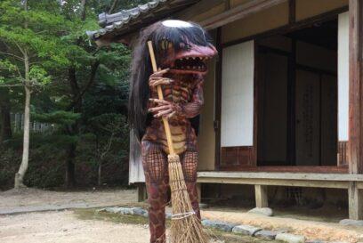 福崎町クリーン作戦2019|福崎町観光協会