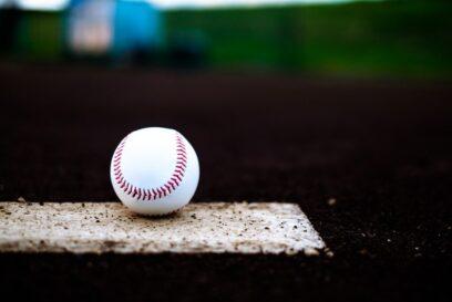 第101回 全国高校野球選手権大会|兵庫県大会