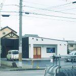 ゆーママ(松本有美さん)のキッチンスタジオ&カフェが8月オープン予定|福崎町