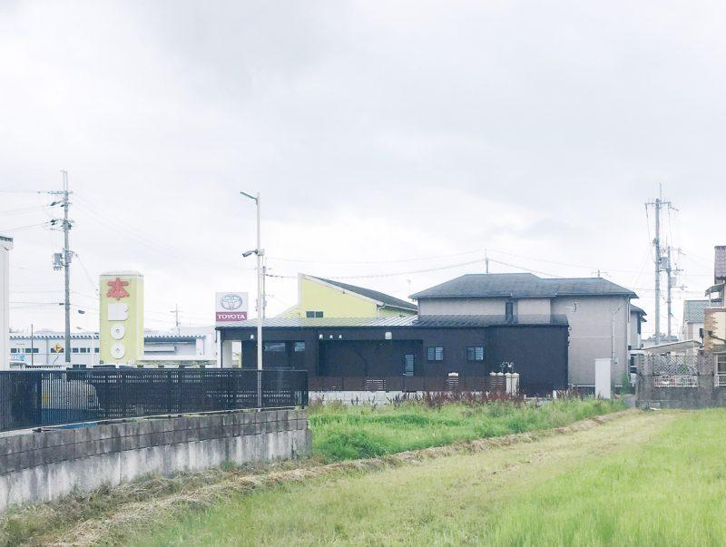 ゆーママ キッチンスタジオカフェ