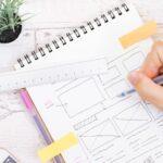 ホームページ制作の前に考えておきたいこと|料金や相場、コストを下げるには?