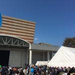 令和元年度ふくさき産業祭 ステージイベント出演者募集!