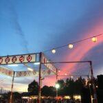 (行ってきた)神崎郡近郊の夏祭り・花火大会 2019