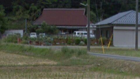 古民家を利用した研修施設。「鐡の駅(てつのえき)|一軒屋」がオープン|神河町長谷