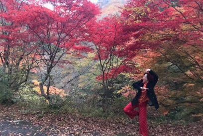 (開催されました)神河町 悠友山荘 第38回「雲の上の音楽祭」