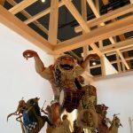 福崎町|辻川観光交流センターがまた賑やかに