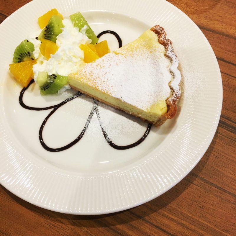 IKOMAI CAFE(いこまいカフェ)に「いこーよ」!|2019年11月19日オープン!!|神河町粟賀町
