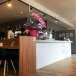 IKOMAI CAFE(いこまいカフェ)に「いこーよ」!オープン|神河町粟賀町