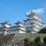 【姫路城】「夏休み自由研究帳」を無料配布|ルートに沿ってクイズに挑戦