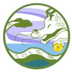 【市川町】御伽奇譚(おとぎきたん)「甘地の瀧水」