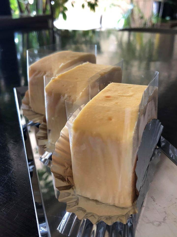 【福崎町】だし巻き、竜巻、昆布巻き?いえいえ焼きチーズテリーヌ|むのじじょう