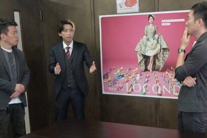 【Youtuber】ヒカル(Hikaru)|コロナ禍をふきとばす経済爆上げ動画が痛快