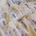 【加西市】ふく蔵|お惣菜販売。食べられる酒粕漬けもラインナップに