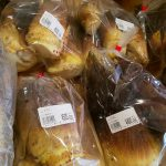 【姫路市】筍など旬の野菜がずらり|ふるさと宍粟PR館 きてーな宍粟