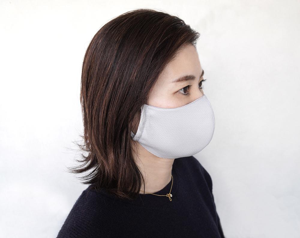 株式 会社 コックス マスク