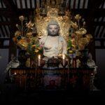 【お薬師さん】薬師如来が集結!仏教界最強の医療従事者チームも|新型コロナ収束一斉祈願