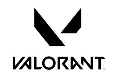 【VALORANT™ (ヴァロラント)】 新作タクティカルFPS 6月2日正式リリース