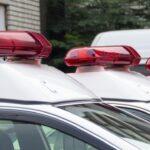 【神崎郡】休業中店舗での盗難、融資保証名目の詐欺に注意|福崎警察署