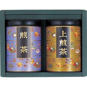 宇治森徳 峰旬 KFS-15 2906-010