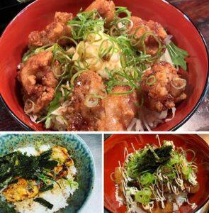 【加西市】焼き鳥 鳥よし(鳥丼・唐揚げ丼など)|加西ふーど記テイクアウト