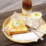 【神河町】5月は土曜日宿泊限定でOPEN|ランチ・カフェは土日のみ営業