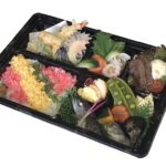 【神河町】グリーンエコー笠形(御膳、弁当など)|テイクアウト おうちでお店ごはん in神河