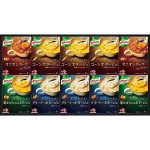 味の素 クノールスープギフト KGS-30N 2923-119