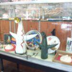 【朝来市】ヒメハナ公園ウツギの館|あれから50年 大阪万博展