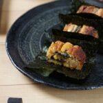 【松屋】照寿司コラボ|8切れ6,000円の「鰻バーガー」が販売